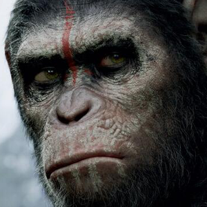 Casting begins for Planet of the Apes sequel!