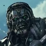 Trio of New Transformers: Age of Extinction TV Spots Showcase New Villain Lockdown!