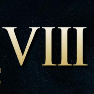 Rumor: Strong Female Character being cast for Star Wars: Episode VIII?