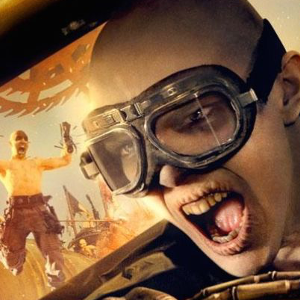 10 Reasons To Go Crazy For Mad Max: Fury Road!
