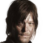 Is This Walking Dead Season 5 Image Teasing Daryl's Fate?
