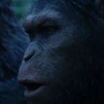 Caesar Stands His Ground in New Extended Dawn of the Planet of the Apes TV Spot!