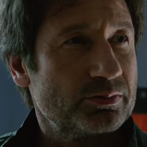 The truth is still out there - new X-Files promo! Updated with full trailer!