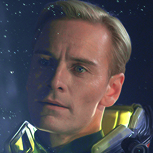 8 Months Later... Multiple Davids in Prometheus 2, Alien: Covenant Confirmed!