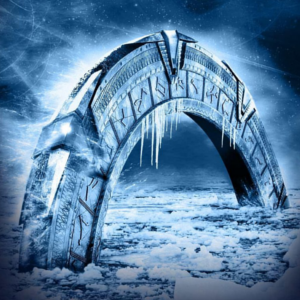Independence Day 2 Writers To Pen Stargate Reboot!