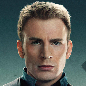 Captain America: Civil War Synopsis and Production Date Revealed!