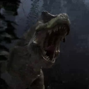 Colin Trevorrow Teases Possible T-Rex vs. Spinosaurus Re-match in Jurassic World 2!
