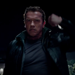 Terminator Genisys Griffith Observatory Scene To Be Overhauled!