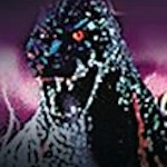 Godzilla vs. Destoroyah / Godzilla vs. Megaguirus Bluray Review