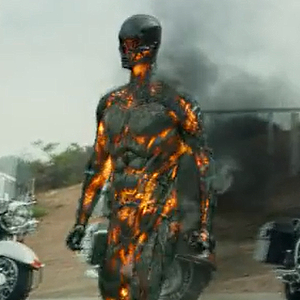 Get a Good Look at the T-5000 in Terminator Genisys Promo ...