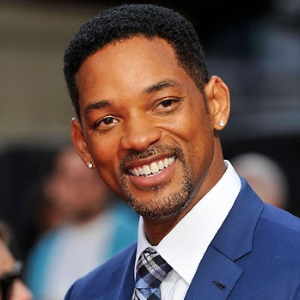 Will Smith talks Independence Day 2 while promoting Focus