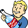 Fallout 4 details and release date! Bethesda-E3 gameplay footage.