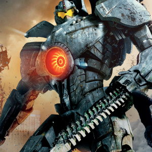 Movie Sequel News Roundup: Pacific Rim 2 awaits greenlight, Prometheus 2 eyeing new cast, Alien 5 releases 2017 and Godzilla fights Kong again in 2020