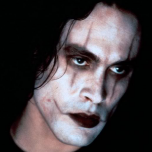 The Crow Reboot Studio Relativity Media files for Bankruptcy!