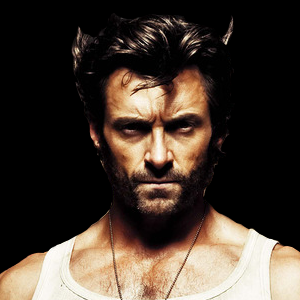 Hugh JackMan's Wolverine To Join X-Men: Apocalypse?