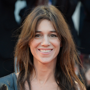 Charlotte Gainsbourg joins Roland Emmerich's Independence Day 2!