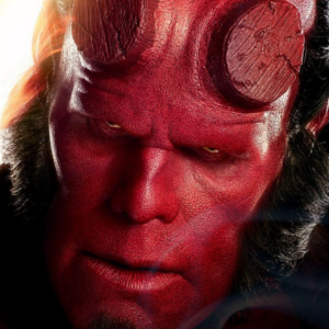 Hellboy 3's future depends on Pacific Rim 2!