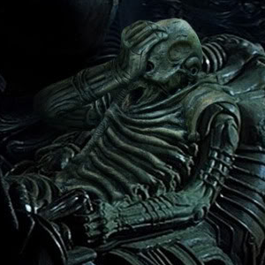 Prometheus 2 will NOT be set on Earth and will NOT be titled Prometheus: Hell on Earth. Here are the real facts about the Prometheus sequel.