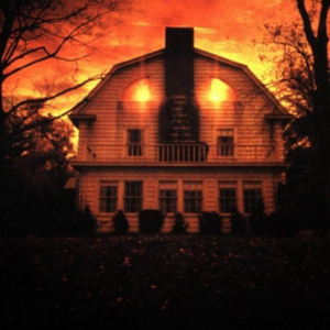 The Amityville Horror to feature in The Conjuring sequel!