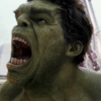 Lou Ferrigno To Return As The Voice Of The Hulk In Avengers: Age Of Ultron!