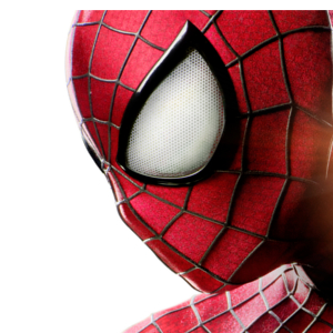 Sony & Marvel Closing In On New Spider-Man Actor!
