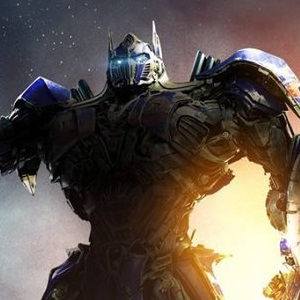 Transformers 5 set to film in Detroit this June as casting begins!