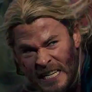 Pounding Final Avengers: Age of Ultron Trailer Brings The Team Together!