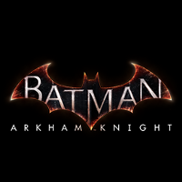 New Batman: Arkham Knight Pictures Reveal More Of Games Cast!