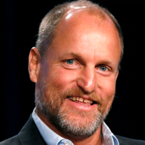 Woody Harrelson joins the cast of Planet of the Apes sequel!