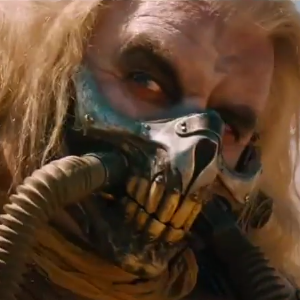 Warner Bros. release a second Mad Max: Fury Road featurette, packed with new footage!