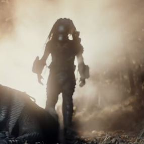 First Predator: Dark Ages Fan Film Trailer Released!