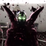 Check Out The Fan Film - Spawn: The Recall