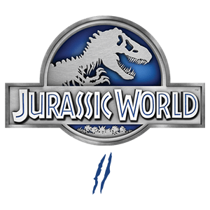 Universal are already planning a Jurassic World sequel!