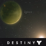 Google Maps Team Up With Bungie For Amazing Destiny Promotion