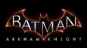 Batman: Arkham Knight DLC Details Released