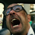 Stanley Tucci Featured in New Transformers: Age of Extinction Clip!