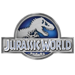 Jurassic World Trailer Will Premiere In 10 Days!