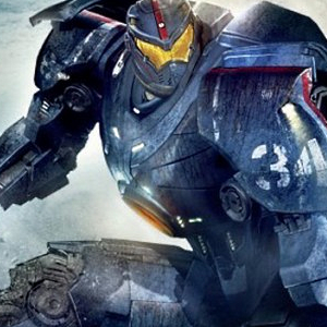 Pacific Rim 2 Begins Filming This Fall, Guillermo del Toro Promises More Epic Battles!