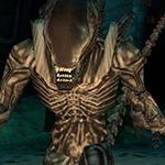 Download Aliens vs Predator Classic 2000 for free over the next 48 hours!