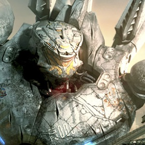 Pacific Rim 2 NOT Cancelled Says Guillermo del Toro!