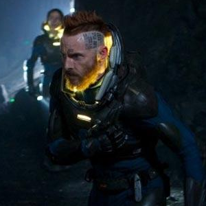 Prometheus 2 Movie News - The Prometheus Sequel, Alien: Paradise Lost will Introduce A New Group of Travelers!