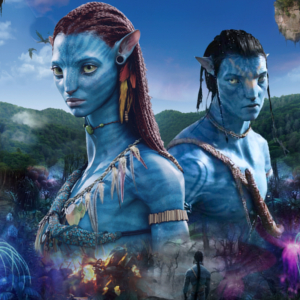 Avatar 2 delayed again to avoid face off with Star Wars Episode VIII!