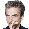 Doctor Who: Peter Capaldi appears on our screens today for the first time as the 12th incarnation of The Doctor!