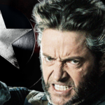 Hugh Jackman Wants Wolverine To Join The Avengers!