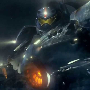 Working Title for Pacific Rim 2 Revealed As Filming Begins in Toronto This November!