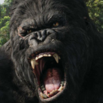 Skull Island Coming in 2016! Godzilla v King Kong Planned?