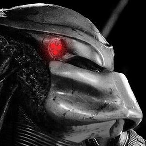 The Predator (Predator 4) Movie Official Release Date is March 2nd, 2018!