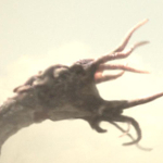 Monsters: Dark Continent Goliath Trailer Released!