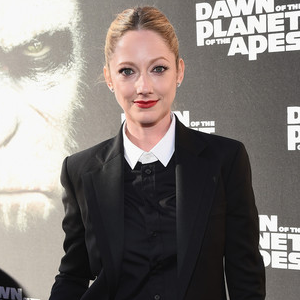 Judy Greer will return as Cornelia in Planet of the Apes sequel!