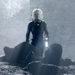 Ridley Scott confirms Prometheus 2 is written, but may be delayed